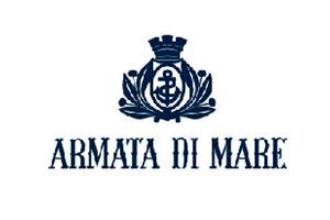 ARMATA DI MARE Maglieria