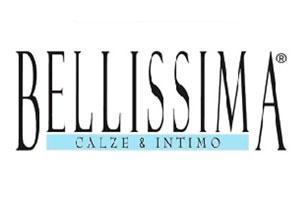 BELLISSIMA Collant e gambaletti