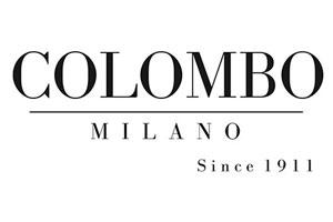 COLOMBO Fazzoletti