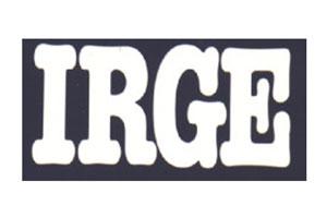 IRGE Calze uomo