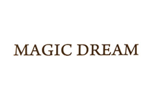 MAGIC DREAM Maglieria