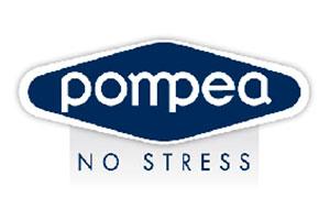 POMPEA Maglieria