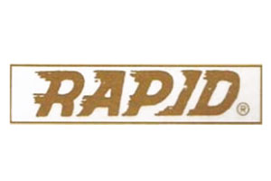 RAPID Collant e gambaletti